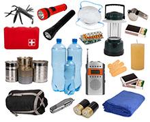 National Preparedness Month_72adfb00-fd35-4a2d-9f15-bc742159ef9f