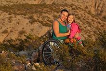 Wheels UP! Photo Contest Celebrity Judge - Kristina Rhoades_1c09d738-3390-41d3-9e4b-c39de71c8265