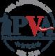 PVA Footer Logo